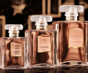 chanel, love, and coco image