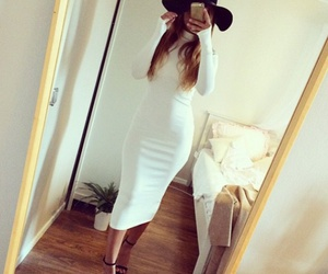 hat and style image