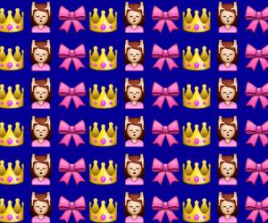 emoji, emoji background, and emojis image