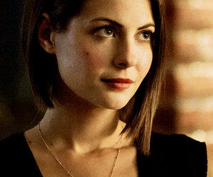 willa holland, arrow, and pretty image