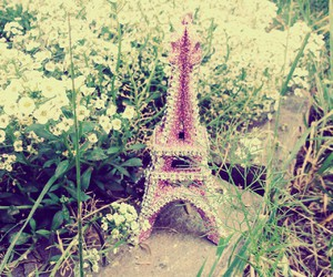 france, tumblr, and torre eiffel image