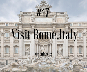 italy and 17 visit rome image