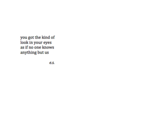 anything, eyes, and look image