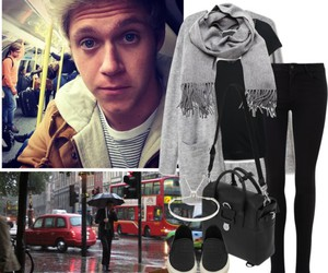 preferences, niall horan, and one direction imagine image