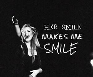 smile, demi lovato, and demilovato image