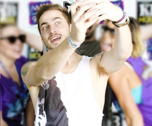 kendall schmidt, k3, and Kendall image