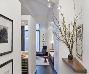 corner, shelf, and floating image