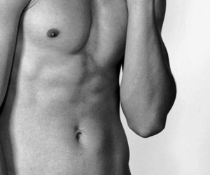 2, Francisco Lachowski, and part two image