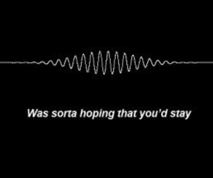 arctic monkeys, come back, and gone image