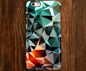 galaxy, iphone 4s 4 case, and iphone 6 plus case image