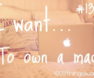 1000thingsiwant image