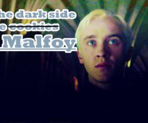 draco malfoy image