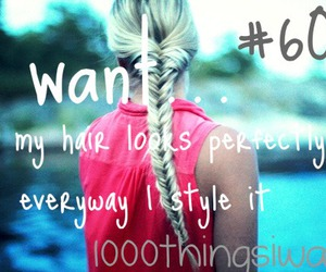 1000thingsiwant and 1000 things i want image