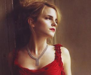 beautiful and emma watson image