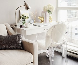white, fashion, and love image