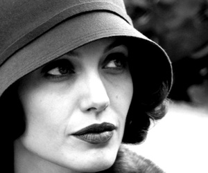 1920s, Angelina Jolie, and changeling image