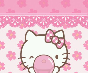 29 Images About Hello Kitty On We Heart It See More About Hello