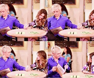 couple, auslly, and raura image