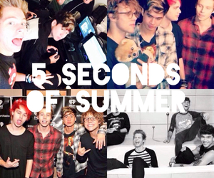 Image by http-5sos-edits