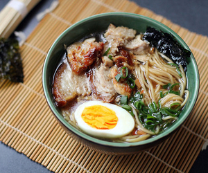asian, delicious, and japan image