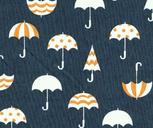 background, patterns, and umbrella image