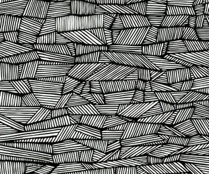 pattern, background, and black image