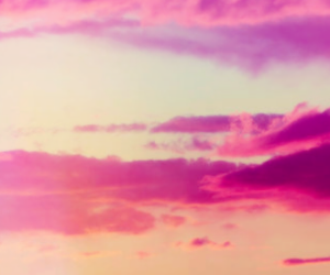 header, paradise, and sky image