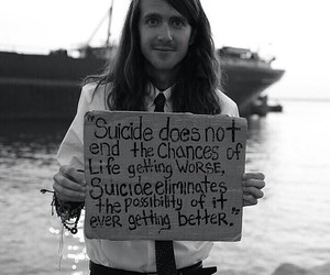 mayday parade and derek sanders image