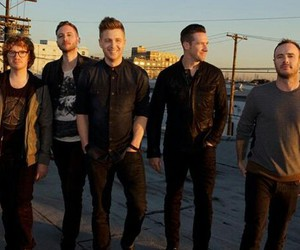 music and one republic image