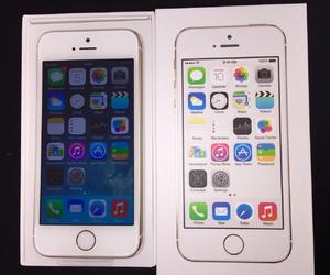apple, iphones, and macbook image