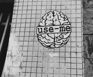brain and use image