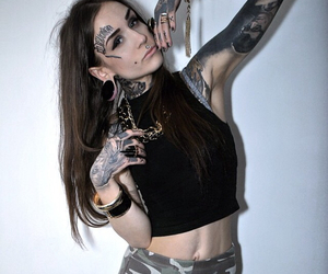 inked and monami frost image