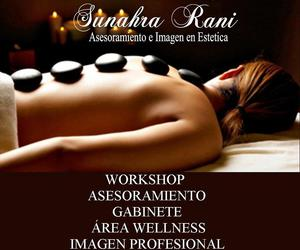 spa, gabinete, and workshop image
