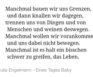 liebe, the best, and zitat image