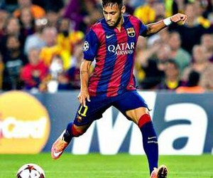 Barcelona, craque, and njr image