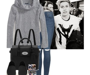 niall horan, one direction imagine, and one direction preferences image