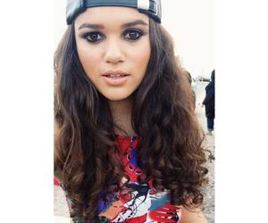 madison pettis and celebrities image