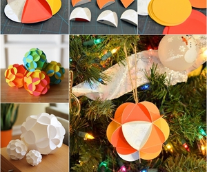 3d, crafts, and diy image