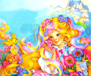 cartoni and ladylovely. image