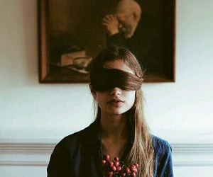 girl and parker fitzgerald image