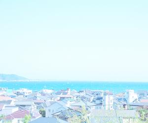 風景 image