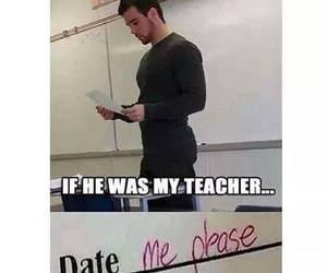 date and Hot image