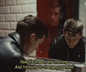 arctic monkeys, Lyrics, and alex turner image
