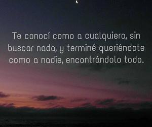 Image by Itamar Mileni Lopez