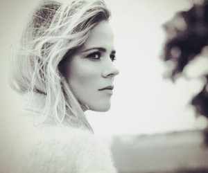 perfect and ilse delange image