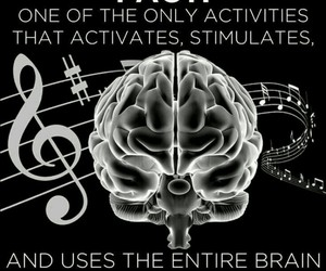 fact, music, and musician image