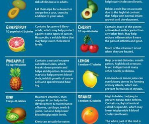 fruit, healthy, and workout image