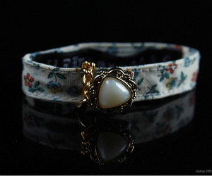 vintage, accesories, and bracelet image