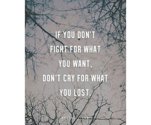 quote, black, and cry image