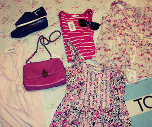 fashion, toms, and clothes image